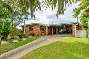 18 Bloomfield St, Calliope, QLD 4680