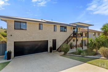 23 Mount Ernest Cres, Murwillumbah, NSW 2484