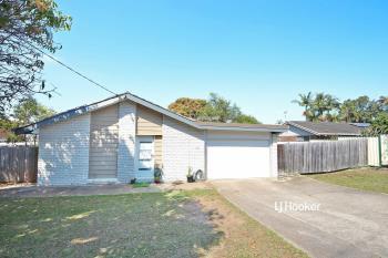 1309 Anzac Ave, Kallangur, QLD 4503