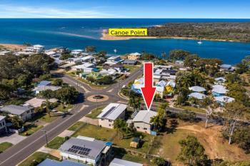 67 Wyndham Ave, Boyne Island, QLD 4680
