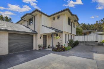2/10 Kiah Way, Watanobbi, NSW 2259