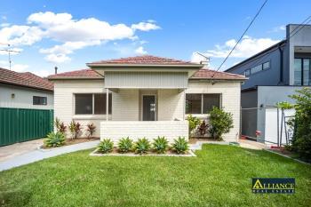 144 Hillcrest Ave, Hurstville Grove, NSW 2220