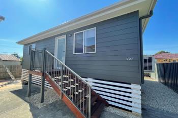 22A Murnin St, Wallsend, NSW 2287