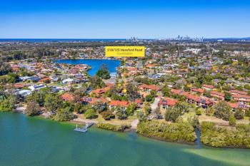 218/125 Hansford Rd, Coombabah, QLD 4216