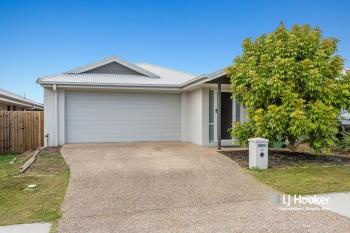 51 Arcadia Cct, Yarrabilba, QLD 4207