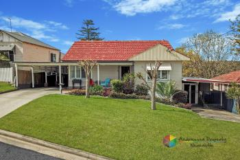 14 Curry St, Cardiff, NSW 2285