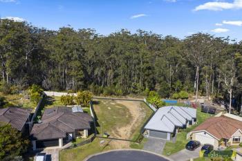 7 Julie Ann Ct, Hyland Park, NSW 2448