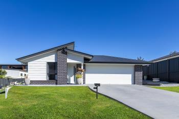 8 Kathleen St, Maclean, NSW 2463