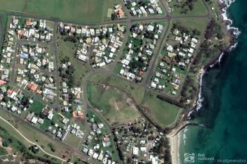 4 Bluewater Dr, Elliott Heads, QLD 4670