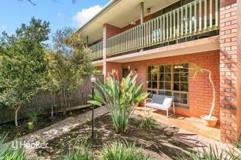 5/36 Flinders St, Kent Town, SA 5067