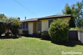 37 Adina Cres, Orange, NSW 2800