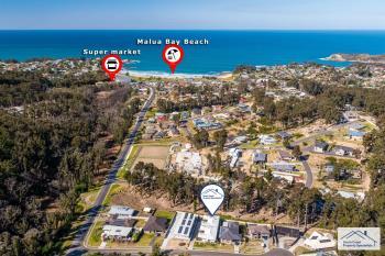 8B Elandra Pl, Malua Bay, NSW 2536