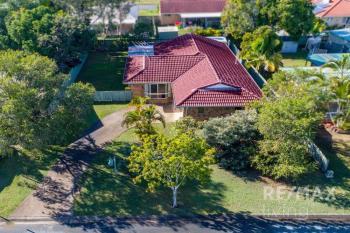 11 Gabriel St, Morayfield, QLD 4506