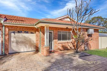 5/46-48 Veron St, Wentworthville, NSW 2145