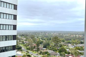 2307/9 Gay St, Castle Hill, NSW 2154