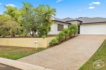 122 Springbrook Ave, Redlynch, QLD 4870