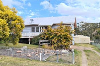 69 Scott St, Wondai, QLD 4606