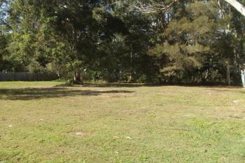 6 Barramundi St, Macleay Island, QLD 4184