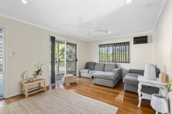 15 Nerang-Broadbeach Rd, Nerang, QLD 4211