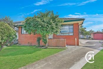 28 Francine St, Seven Hills, NSW 2147