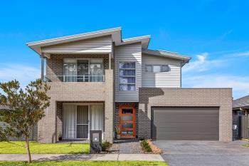 56 Wholahan Ave, Horsley, NSW 2530