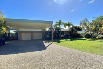 13 Darragh St, Tannum Sands, QLD 4680