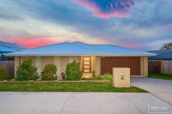 8 Aubin Ave, Port Macquarie, NSW 2444