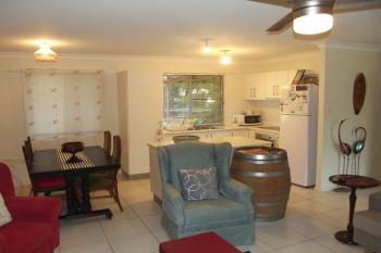 22 Cathy St, Macleay Island, QLD 4184