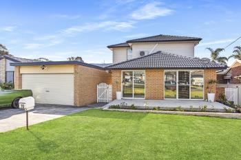 70 Bong Bong Rd, Horsley, NSW 2530