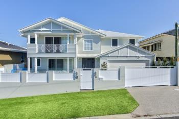 24 Hamilton St, Gordon Park, QLD 4031