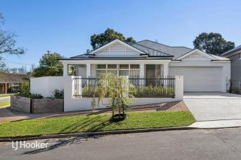 42 Anglesey Ave, St Georges, SA 5064