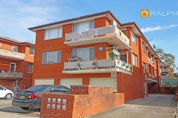 2/54 Macdonald St, Lakemba, NSW 2195