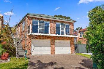 28 Hallam Cl, Kanahooka, NSW 2530