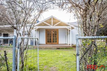 84 Davis St, Currabubula, NSW 2342