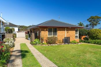 5 Morris St, Eleebana, NSW 2282