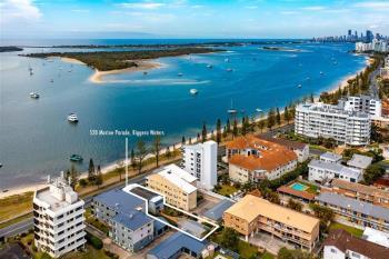 528 Marine Pde, Biggera Waters, QLD 4216