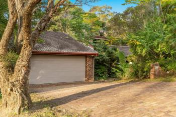 18 Windsor Ct, Goonellabah, NSW 2480