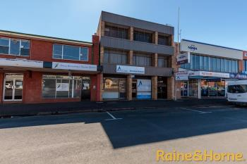 7/46 Church St, Dubbo, NSW 2830