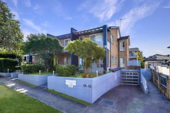 7/48 Gladstone St, North Parramatta, NSW 2151