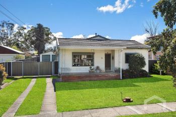 74 Wehlow St, Mount Druitt, NSW 2770