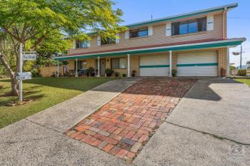 15 Opal Pl, Murwillumbah, NSW 2484