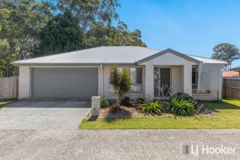 137B Main St, Redland Bay, QLD 4165