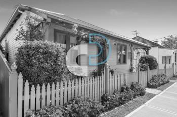 6 Milton St, Hamilton, NSW 2303