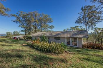 894 Wivenhoe Somerset Rd, Split Yard Creek, QLD 4306