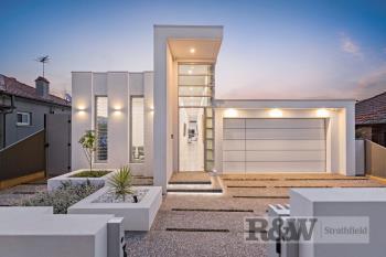209 Homebush Rd, Strathfield, NSW 2135