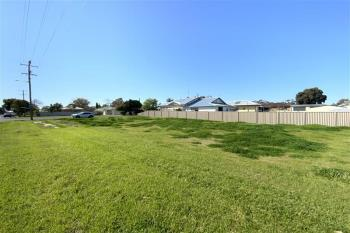 14 Grenfell St, Forbes, NSW 2871