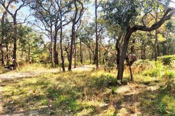 540 Bushells Ridge Rd, Wyee, NSW 2259