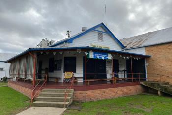 34-42 Clarence St, Tabulam, NSW 2469