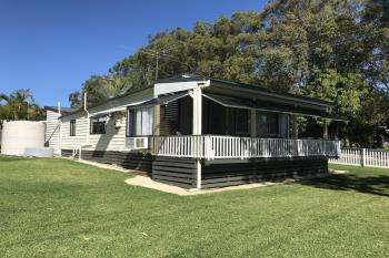 54 High Central Rd, Macleay Island, QLD 4184