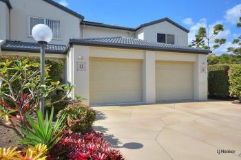 11/11 Beachcomber Ct, Burleigh Heads, QLD 4220